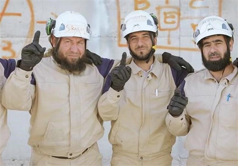 یادداشت| سناریوسازی جدید غرب برای سوریه در آستانه پاکسازی ادلب