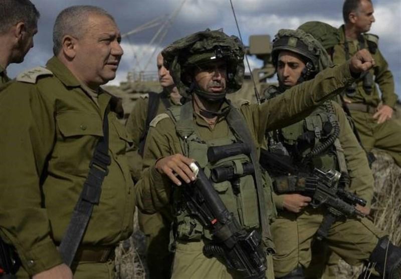 گزارش | آیا ارتش اسرائیل برای جنگ احتمالی آمادگی دارد؟