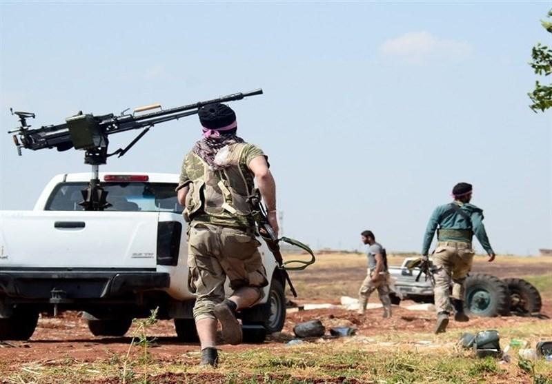 گزارش | آیا گروههای مسلح مخالف سوریه میتوانند در قبال توافق ادلب قدعلم کنند؟