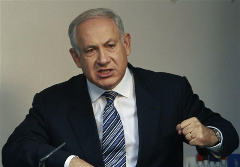 تمسخر گسترده ادعای اخیر نتانیاهو درباره ایران در شبکههای اجتماعی +تصاویر
