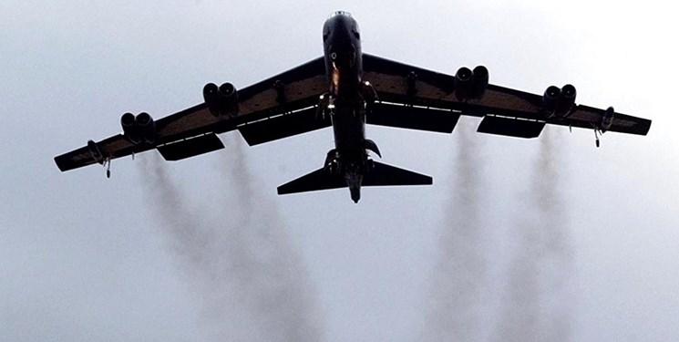 نیروی هوایی آمریکا در اجرای ماموریتهای بلندمدت با مشکل مواجه است