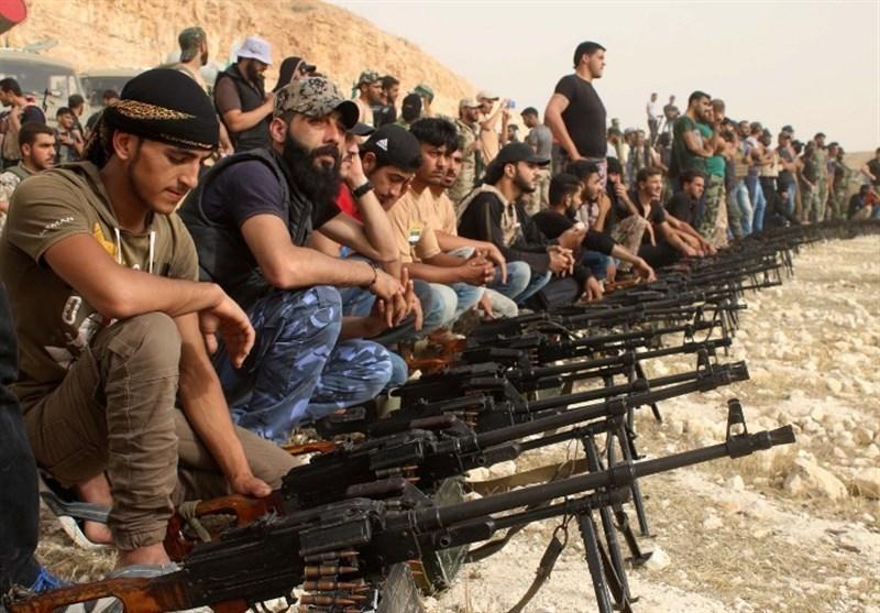 پرونده ویژه؛ سوریه پسا تروریسم-۱  پروندههای معلق دمشق در دوران شکست تروریستها
