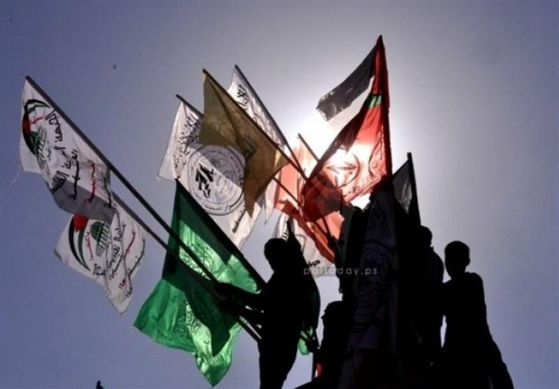 تحلیل | چرا اسرائیل از جنگ جدید علیه غزه خودداری میکند ؟
