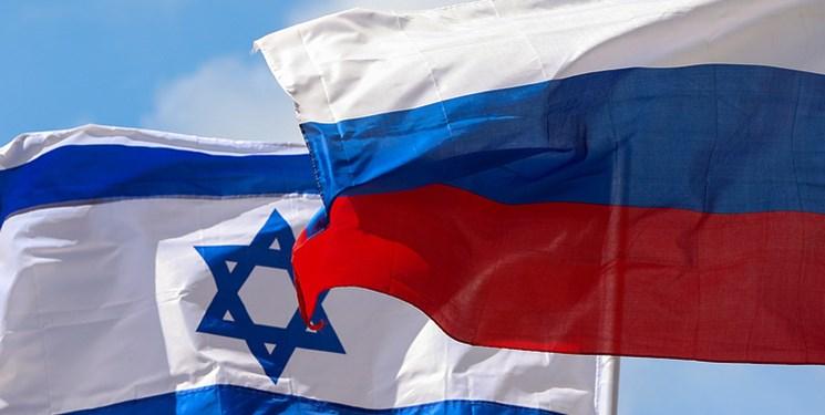 هاآرتص: روسیه هیأت اسرائیلی را به مسکو راه نداد