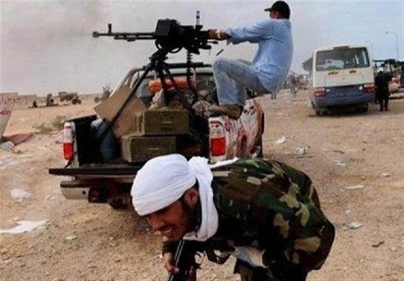 مهمترین تحولات آفریقا|ناآرامیهای طرابلس لیبی/ استعفا در حزب المرزوقی و شایعه مرگ بوتفلیقه