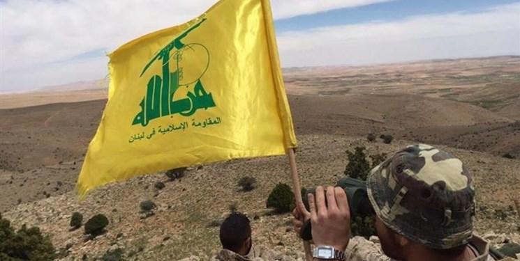 کنترل مرزی ویژه حزبالله برای ممانعت از نفوذ تروریستهای ادلب سوریه به لبنان