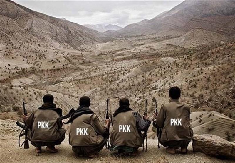 خاطرات عضو جدا شده گروهک پ.ک.ک-۱| در سرازیری دره