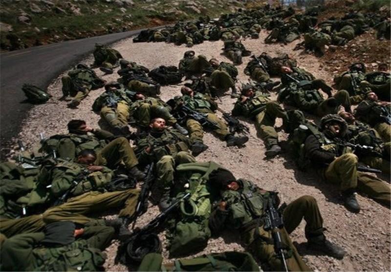 گزارش تحلیلی| آیا جنگ جدیدی علیه غزه در راه است؟