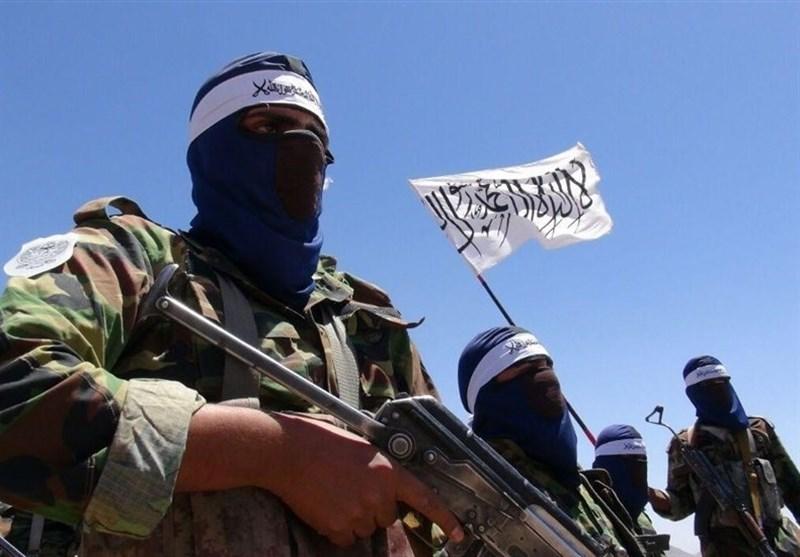 تحلیل اندیشکده اسرائیلی؛ چرا طالبان بزرگترین چالش داعش در افغانستان است؟