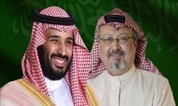 خاشقچی به دستور عالیترین مقامات سعودی کشته و با ارّه تکهتکه شده است