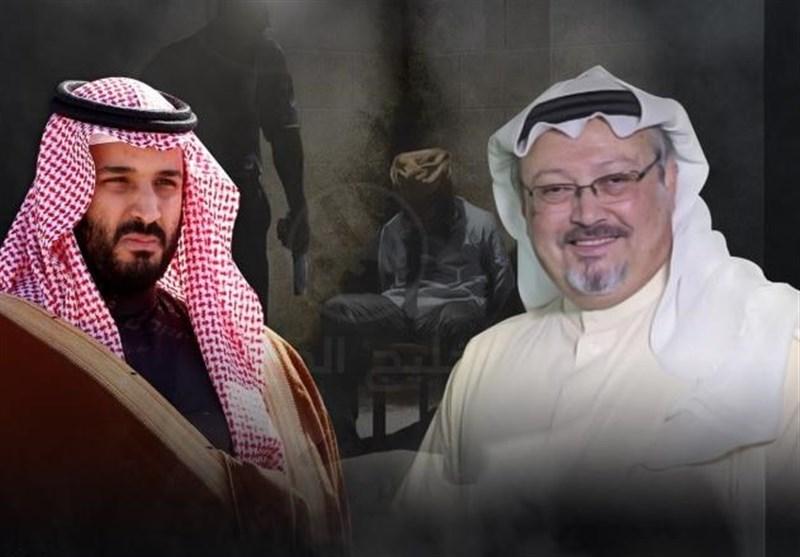 گزارش| ابهامات جدی در روایت رسمی عربستان سعودی از قتل خاشقجی