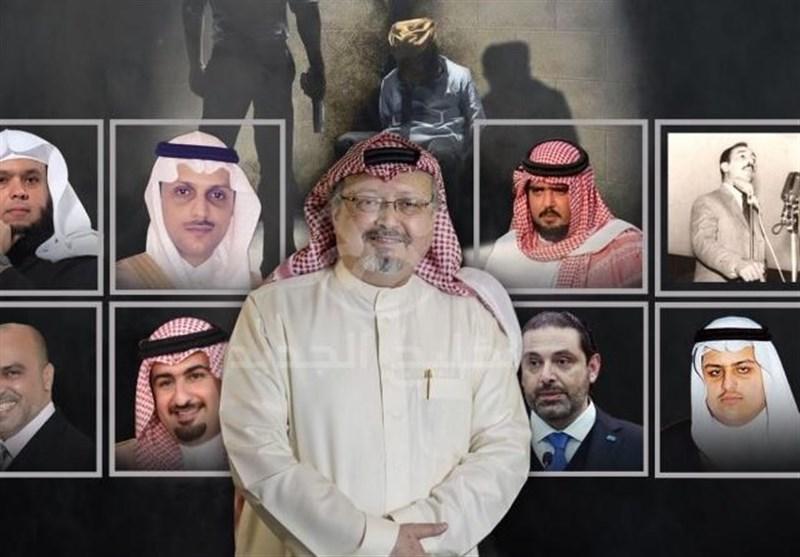 پرونده ویژه| سابقه عربستان در حذف مخالفان از ۴۰ سال پیش تاکنون؛ از ربایش تا زندانی و سربه نیست کردن مخالفان