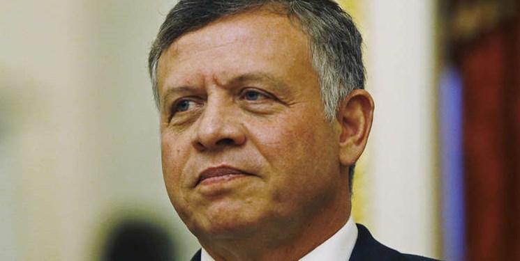 تحرکات آرام اردن برای جدا کردن راه خود از عربستان سعودی