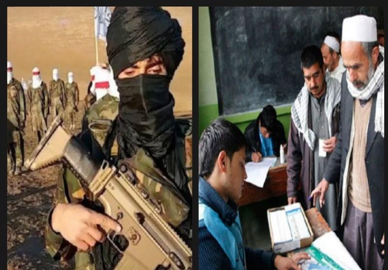 گزارش | ناامنی در کدام ولایتها از آغاز انتخابات پارلمانی افغانستان بیشتر است؟