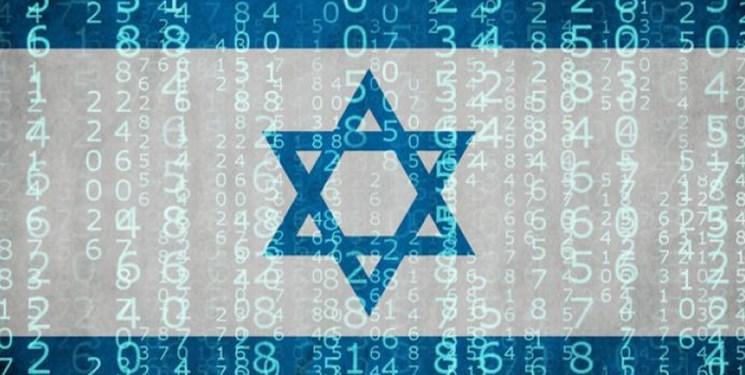 دستگاههای جاسوسی اسرائیلی در دستان عربستان سعودی