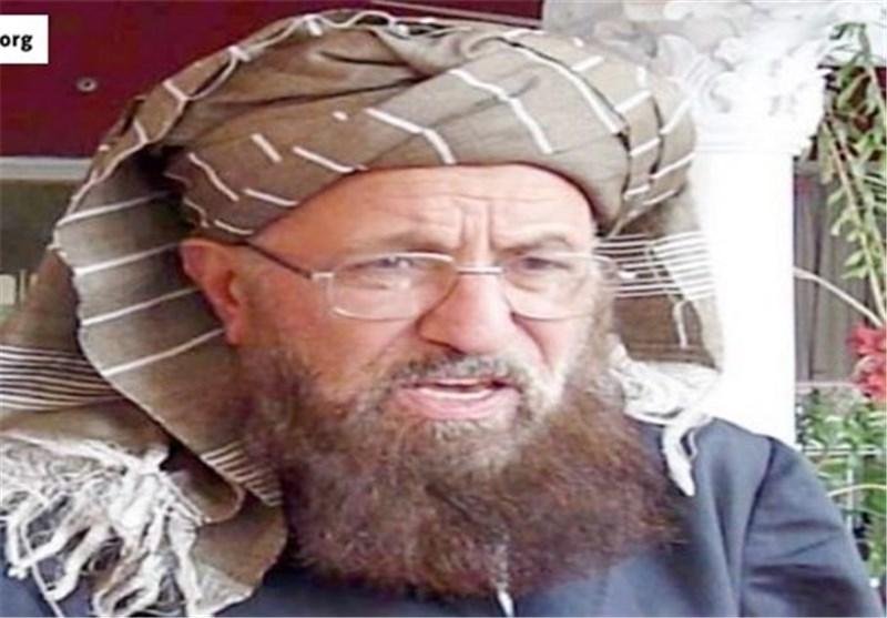 گزارش| «سمیع الحق» که بود؟/ واکنش سیاستمداران پاکستانی به ترور وی
