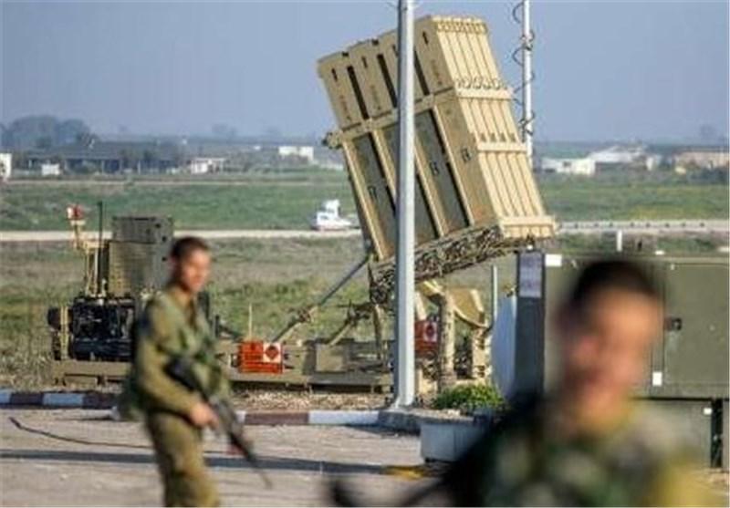 پیشبینی رژیم اسرائیل از جنگ بزرگ سال ۲۰۱۹ و چالشهای آینده