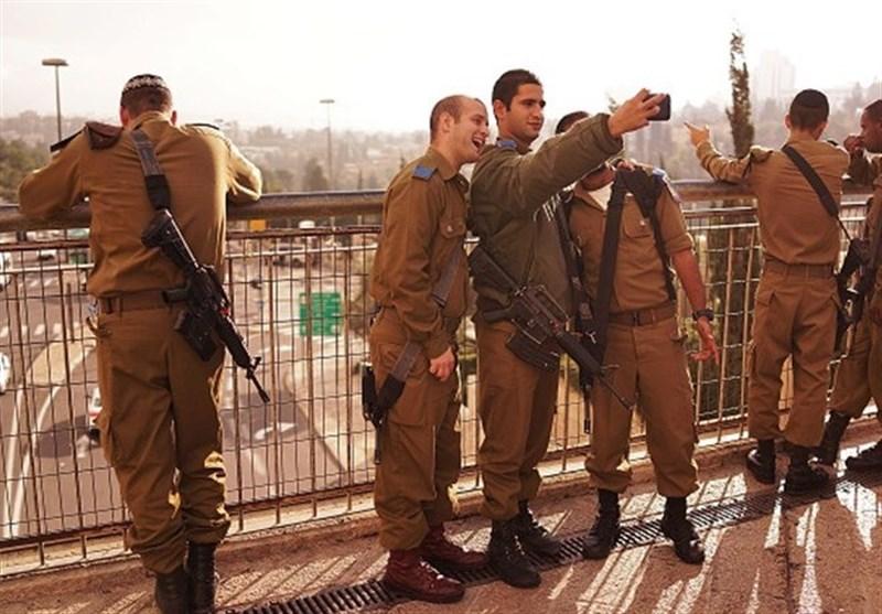 سیلیهای دردناک اطلاعاتی مقاومت فلسطین به رژیم صهیونیستی