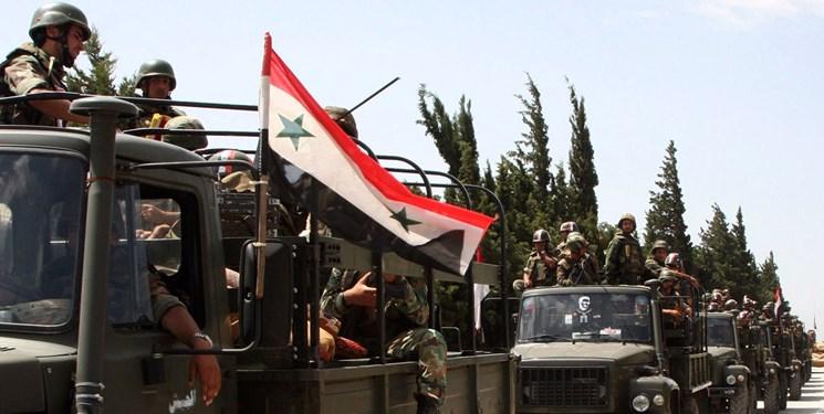مذاکرات سرّی میان کُردها و دمشق/ کنترل سرتاسر سوریه به ارتش واگذار میشود؟