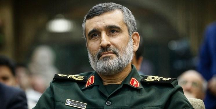 جزئیات جدید از حمله موشکی سپاه به اتاق جلسات تروریستها/ حضور نماینده رژیم صهیونیستی در جلسه