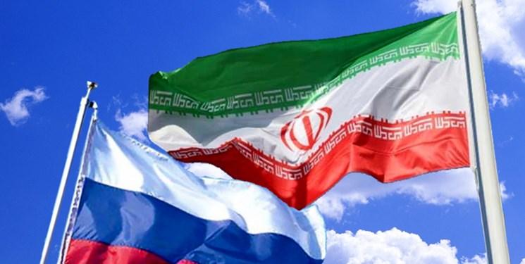 ایران با پیروزی بر تحریمها آخرین دیوار نظام تک قطبی جهان را فرومیریزد