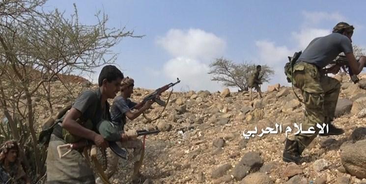 ابعاد  و پیامدهای شکست عربستان در جنگ الحدیده