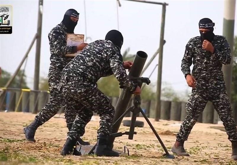 ۸ نکته درباره پیروزی اخیر مقاومت غزه و عوامل شکست تلآویو