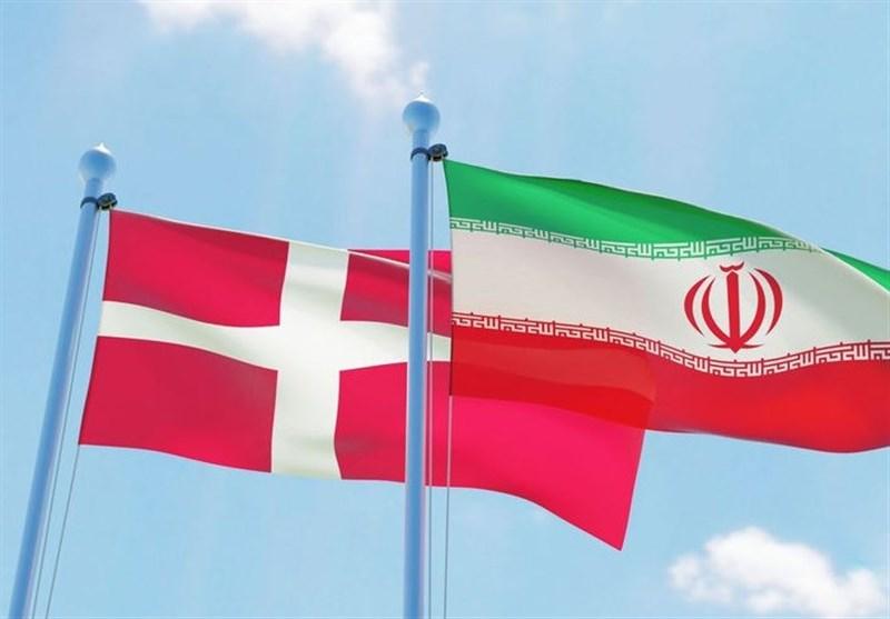 گزارش  تلاش غرب برای انحراف افکارعمومی جهانی از عربستان به سمت ایران