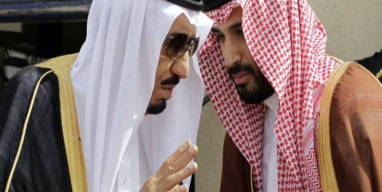 طرح سعودیها برای ترور «دشمنان ایرانی» با استفاده از شرکتهای خصوصی