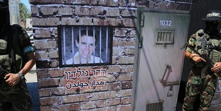صهیونیستها با شرط اصلی حماس برای توافق تبادل اسرا موافقت کردهاند