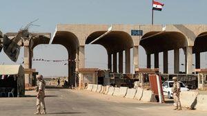 سوریه ۷ سال پس از بحران/ چند کیلومتر از خطوط مرزی زمینی و دریایی سوریه در اشغال است؟ + نقشه میدانی و تصاویر