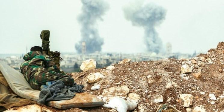 دعوت معارضان داخلی سوریه از کُردها برای هماهنگی با دمشق در برابر عملیات ترکیه