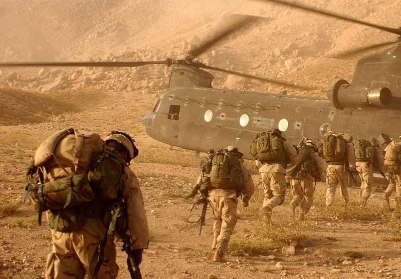 رای الیوم بررسی کرد: خروج آمریکا از سوریه؛ پیروزی بشار اسد و سیلی به اسرائیل