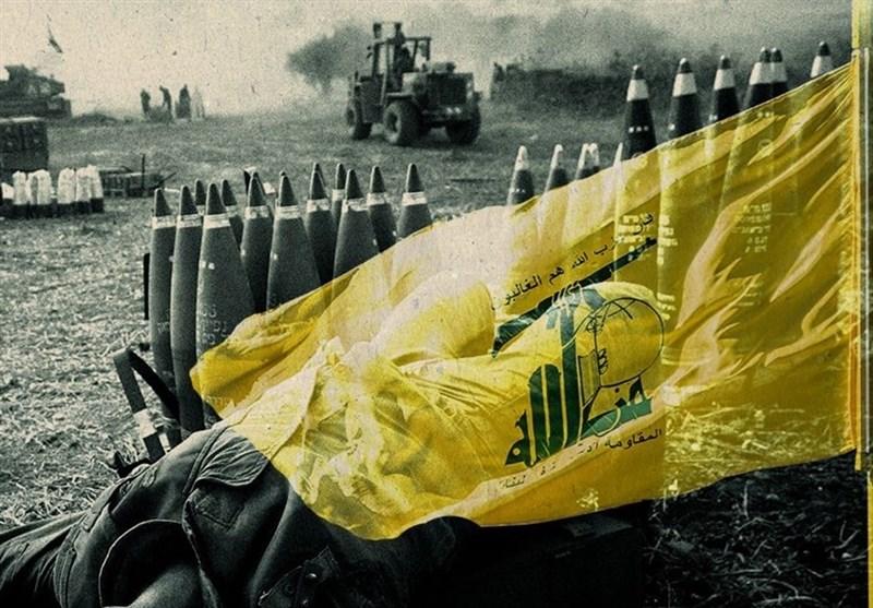 کارشناس لبنانی: نمایشیبودن سپر شمال نتانیاهو/ اسرائیل با جبههای از غزه تا تهران روبهرو است