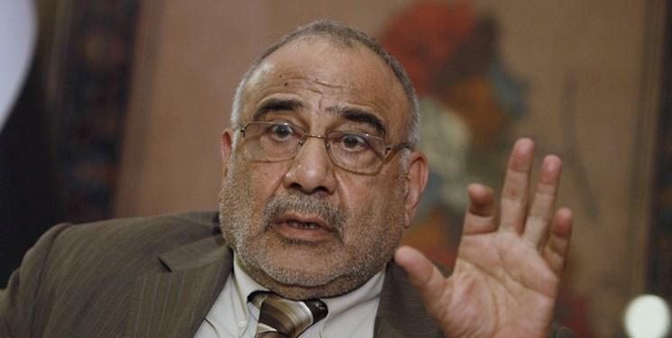 مخالفت بغداد با ورود نظامیان خارج شده آمریکا از سوریه به عراق