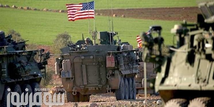 نشست امنیتی عراق برای بررسی پیامدهای عقبنشینی آمریکا از سوریه