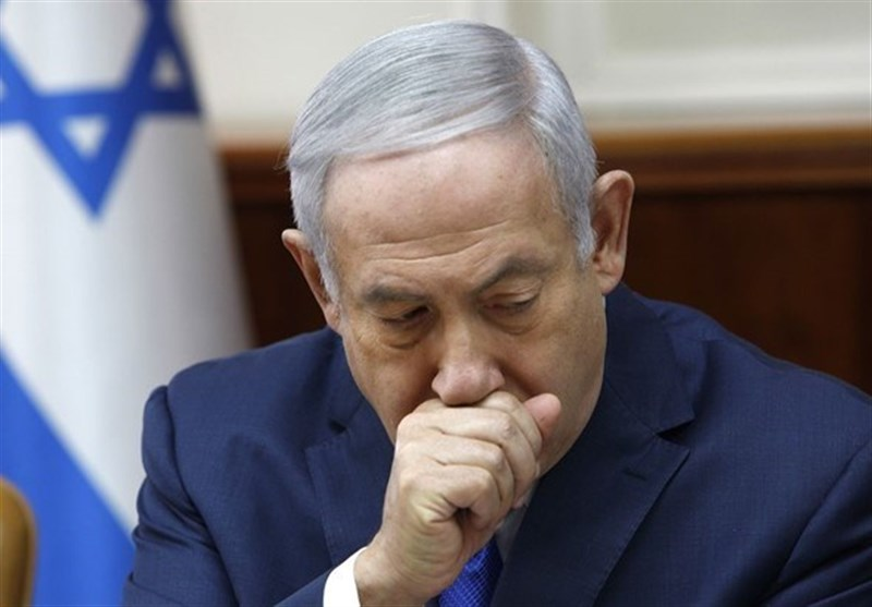 نتانیاهو نفتکشهای ایران را تهدید کرد