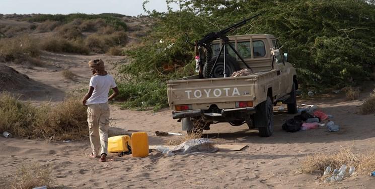 روایت روزنامه آمریکایی از استخدام سودانیها برای جنگ علیه یمن
