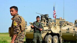 پیشنهاد جدید کاخ سفید برای شبه نظامیان کُرد: مرزهای مشترک سوریه با ترکیه را تخلیه کنید/ نیروهای اقلیم کردستان عراق جایگزین میشوند + نقشه میدانی