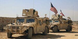 گزارش | از «هریر» تا «کرکوک»؛ تقویت حضور نظامی آمریکا پیامد شکست سیاسی در عراق
