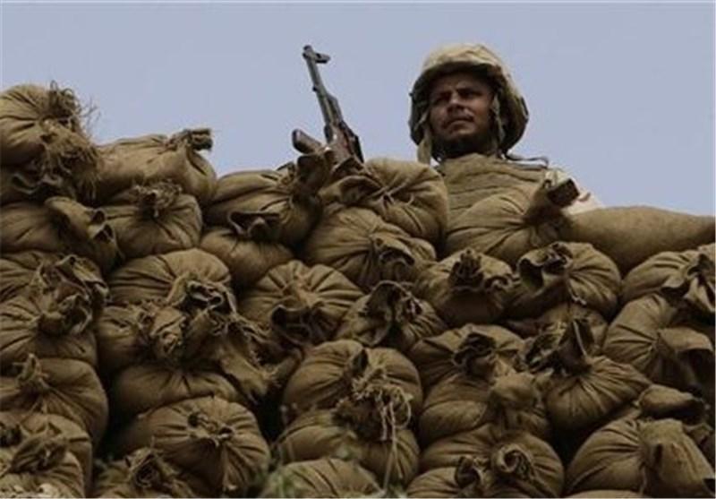 غیبت مغرب در رزمایش نظامی عربستان؛ آیا رباط از سیاستهای ریاض فاصله میگیرد؟