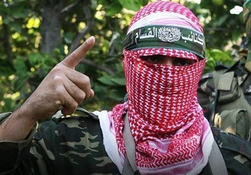 جزئیاتی از عملیات «لبهشمشیر» در غزه/ جایزه یک میلیون دلاری حماس برای شکار نیروهای ویژه صهیونیست