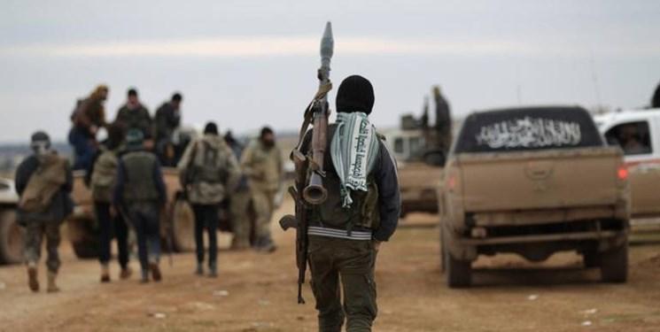 اهداف سیاسی، نظامی و اقتصادی «النصره» از عملیات در شمال سوریه چیست؟