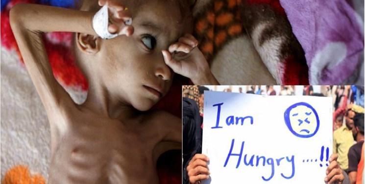 آمار و ارقامی از خسارت عربستان و هزینه میلیاردی آن در جنگ یمن