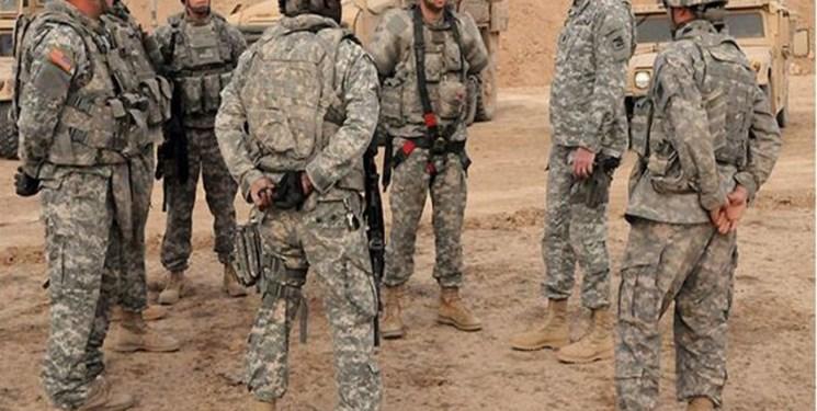 کارشناس امنیتی: آمریکا دیگر مقابله با گروههای مقاومت در عراق را نمیآزماید
