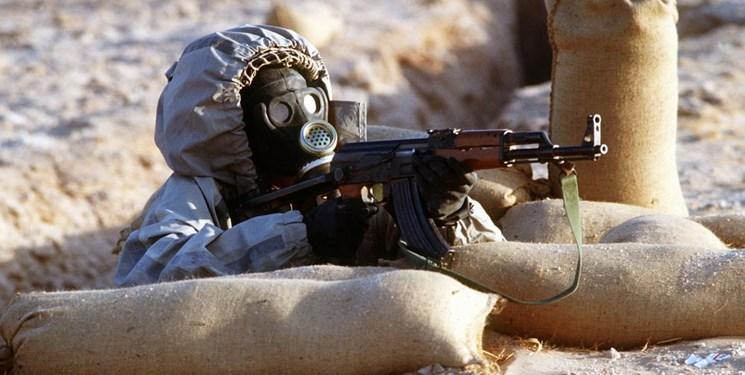 روایتی جدید از داعش و ساخت سلاح شیمیایی با هدف «ارعاب»