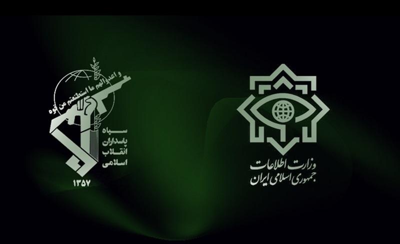 """گزارش واجا و اطلاعات سپاه به مجلس/ """"حمایت اطلاعاتی عربستان و امارات"""" از تروریستها قطعی اعلام شد"""