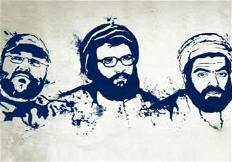 روز فرماندهان شهید حزبالله؛ روزی مهم در تقویم مقاومت اسلامی لبنان+عکس