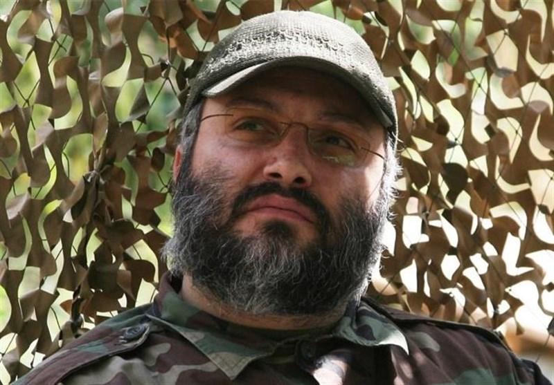یازدهمین سالگرد شهادت «عماد مغنیه»؛ راهبرد مغزمتفکر حزبالله در شکست دشمن