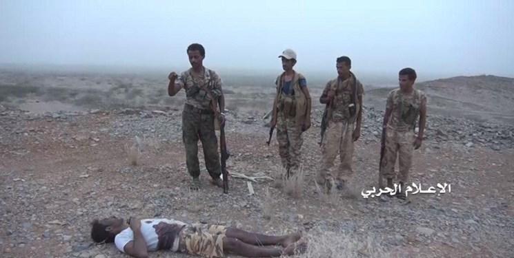 کشته شدن افسر عالیرتبه سعودی با ۵ محافظش در یمن